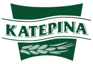 Katerina Bakery